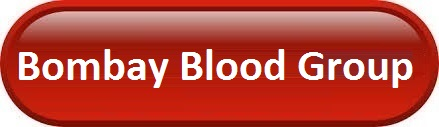 Bombay Blood Group